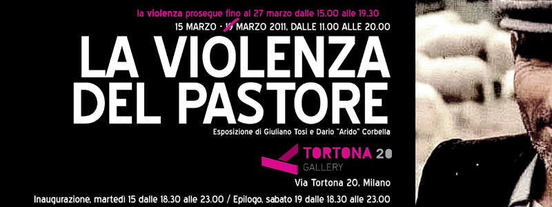 new 21x9-volantino-01-n30