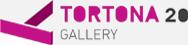 Tortona 20 Gallery